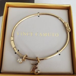 BRAND NEW Vince Camuto Bangle